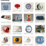 Etsy List: Clockwatching