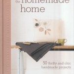 Bookmarks – Homemade Home