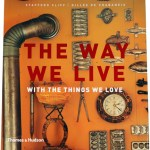 Bookmarks – The Way We Live with the things we love