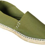 Wednesday Wish: Espadrilles