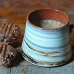 Cakes & Bakes: Gypsy Creams