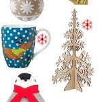 Christmas Countdown: House of Fraser