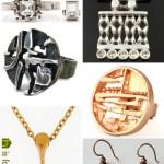 Designer Desire: Jorma Laine