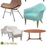 Designer Desire: Kerstin Hörlin-Holmquist