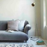 Home Tones: Pewter