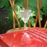 Bookmarks – Living Modern