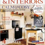 Period Homes & Interiors