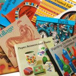 Crafty Compendiums