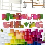 Price Points: Modular shelving