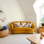 Quick tips to make a family-friendly designed home