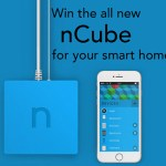 nCube for your smart home