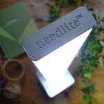 Do you need a light like Needlite?