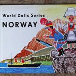 World Dolls Series: Norway