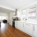 How to make a rented house feel like a home