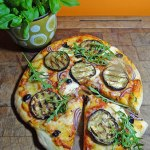 Cakes & Bakes: Pizza
