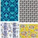Designer Desire: Sheila Bownas