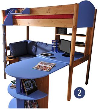 Room Essentials Folding Furniture