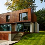 Everything you need to know about building your dream home