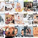 Wallpaper Sale!