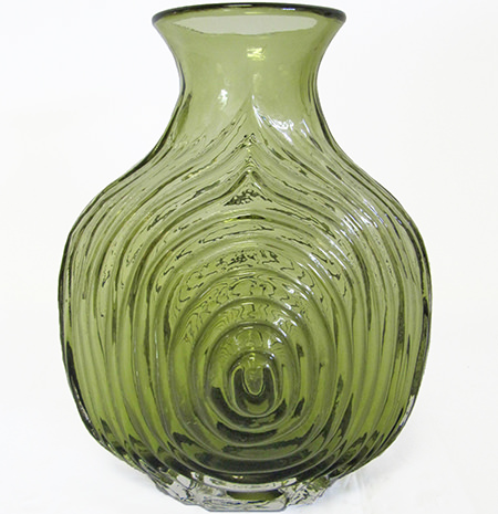 Whitefriars Glass Archives H Is For Home Harbinger