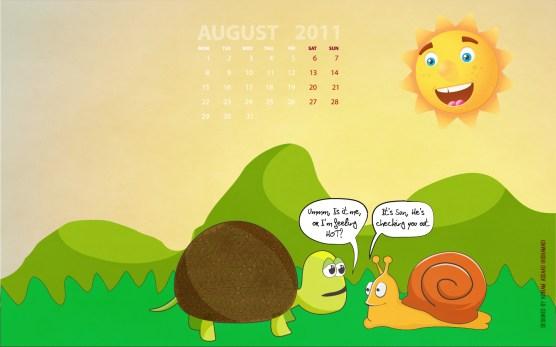 august calendar 1440x990
