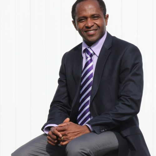 african-american-businessman