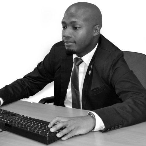 business-man-desk