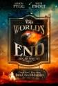 TWE_SIGN_MASTER_Teaser Poster Courtesy: Universal Pictures (Australia)