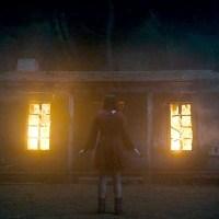 Filmowe podsumowanie 2013 roku: Top 15 najlepszych horrorów (cz. I)