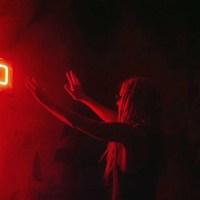 Filmowe podsumowanie 2013 roku: Top 15 najlepszych horrorów (cz. II)