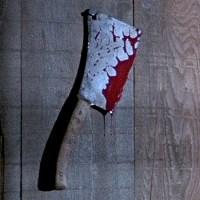 """Mało krzyku... o nic. [""""Scream"""", 1981]"""