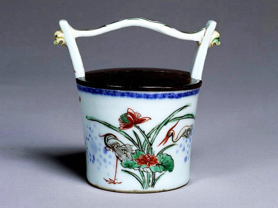 Unterschied Keramik Porzellan unterschied porzellan keramik steingut porzellan biedermeier