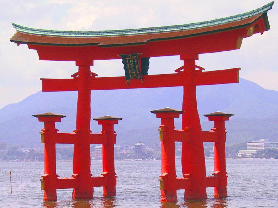 Rote Farbe in der Kultur – HiSoUR Kunst Kultur Ausstellung