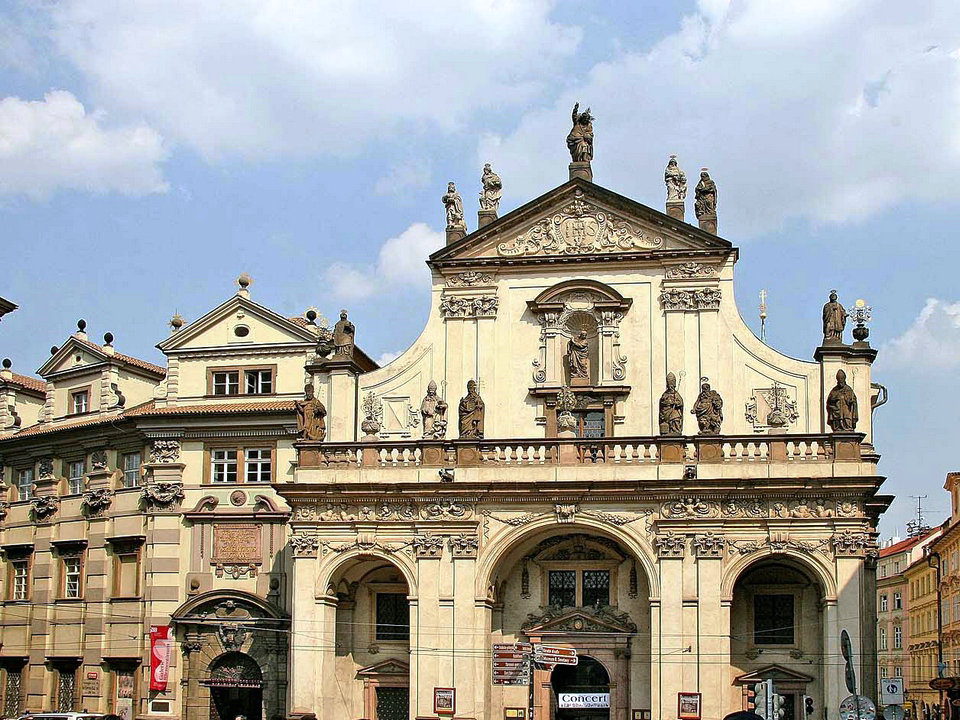 czech baroque architecture hisour hi so you are