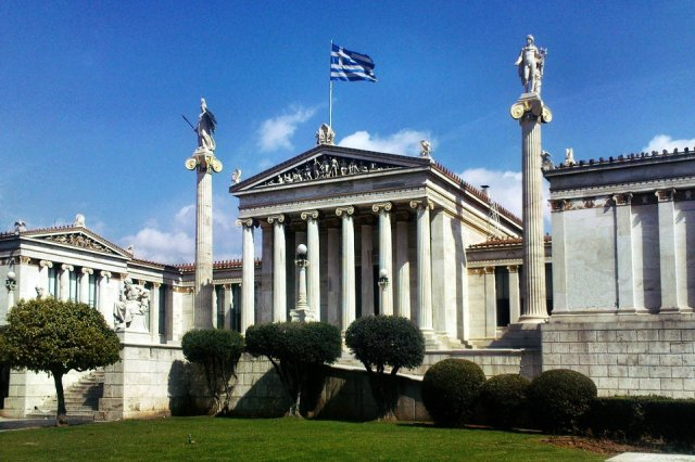neoclassical architecture hisour hi so you are