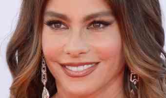 Luce como una estrella: cómo lograr el look de Sofía Vergara