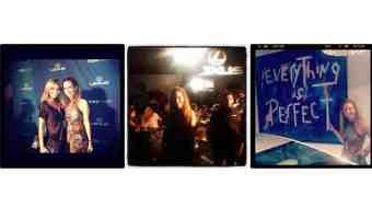 Ritmo y estilo en Miami con Vida Lexus
