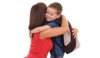 Cómo enseñarle a tu hijo a ser responsable desde pequeño