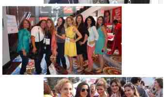 Fotos de Hispanicize 2013 #hispz13