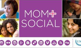 Mom+Social Global Summit crea conciencia sobre madres y los niños