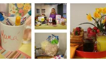 Video: regalos para el día de las madres