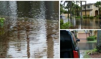 Cómo prepararse para desastres naturales