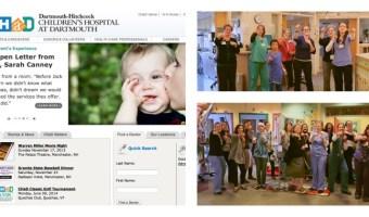 Para inspirarse: niños de un hospital cantan Roar de Katy Perry