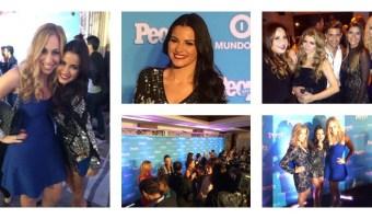 Fotos de la fiesta Estrellas de People en Español