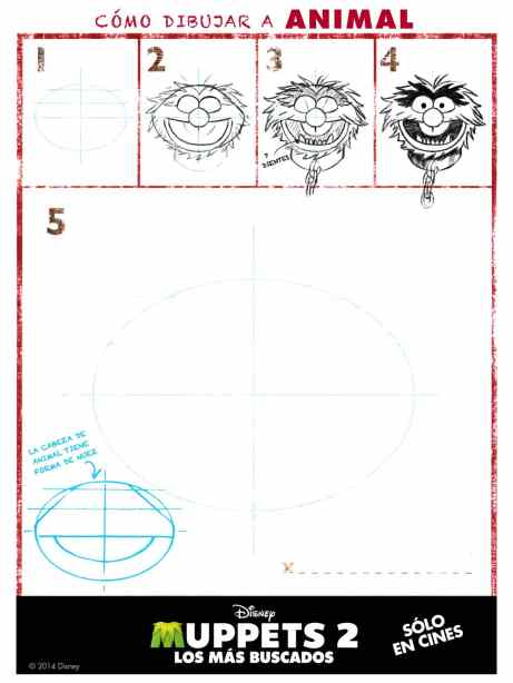 Muppets-most-wanted-family-press-kit-how-to-draw-animal