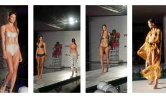 Fotos del desfile de ropa de baño de Cosmo Summer Splash