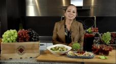 Chef Marcela Valladolid y sus mejores tips para cocinar delicioso