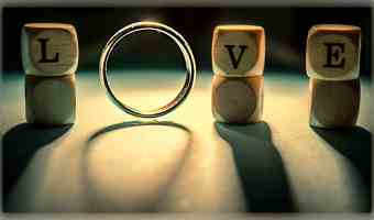 5 cosas que tu marido nunca va a hacer bien