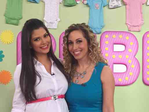 ana patricia y jeannette kaplun