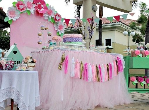 garden-party-baby-shower